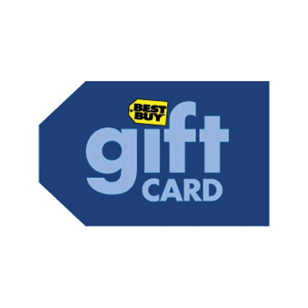Best buy 20 gift card giftcardtango best buy 20 gift card negle Choice Image