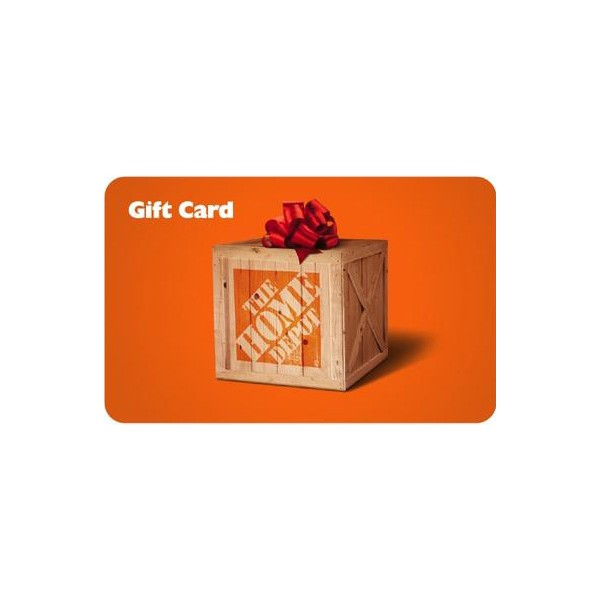 Home Depot Gift Card Not Activated Vons Home Depot Home